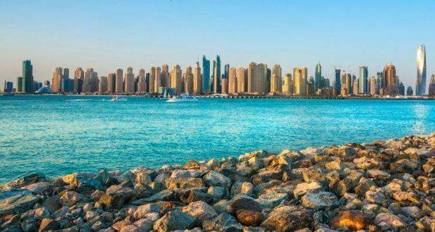 Travel Impressions Boosts Portfolio