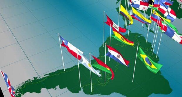 5 Inspiring Latin American Trips